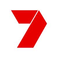 Cahnnel 7 Logo