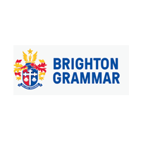 Brighton Grammar Logo