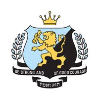 Mount Scopus Logo