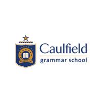 Caulfield Grammar Image