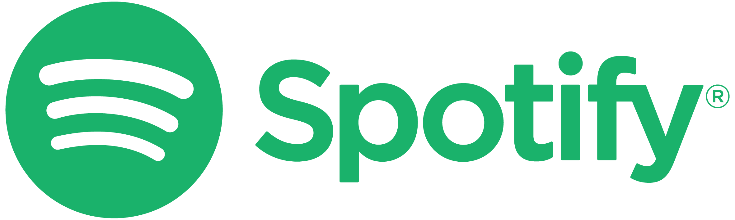 Spotify OKR Examples