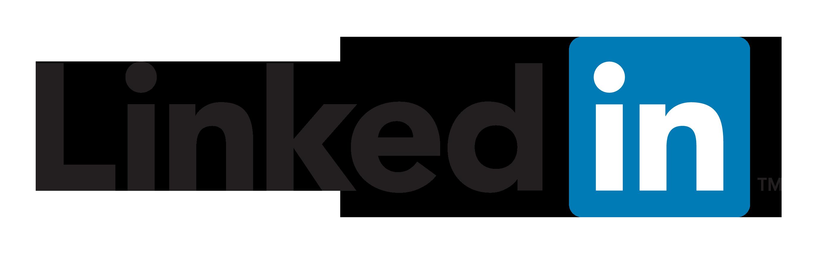 LinkedIn OKR Methodology