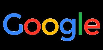 OKRs  Google