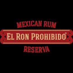 El Ron Prohibido*