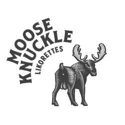 Moose Knuckle