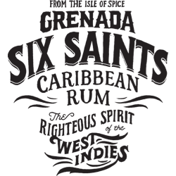 Six Saints
