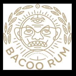Bacoo