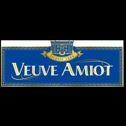 Veuve Amiot