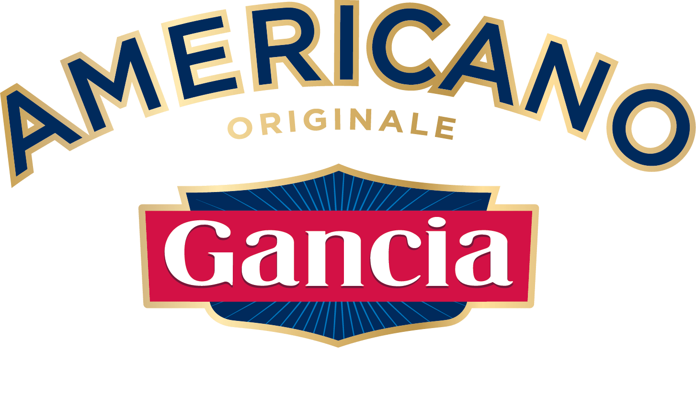 Gancia Americano