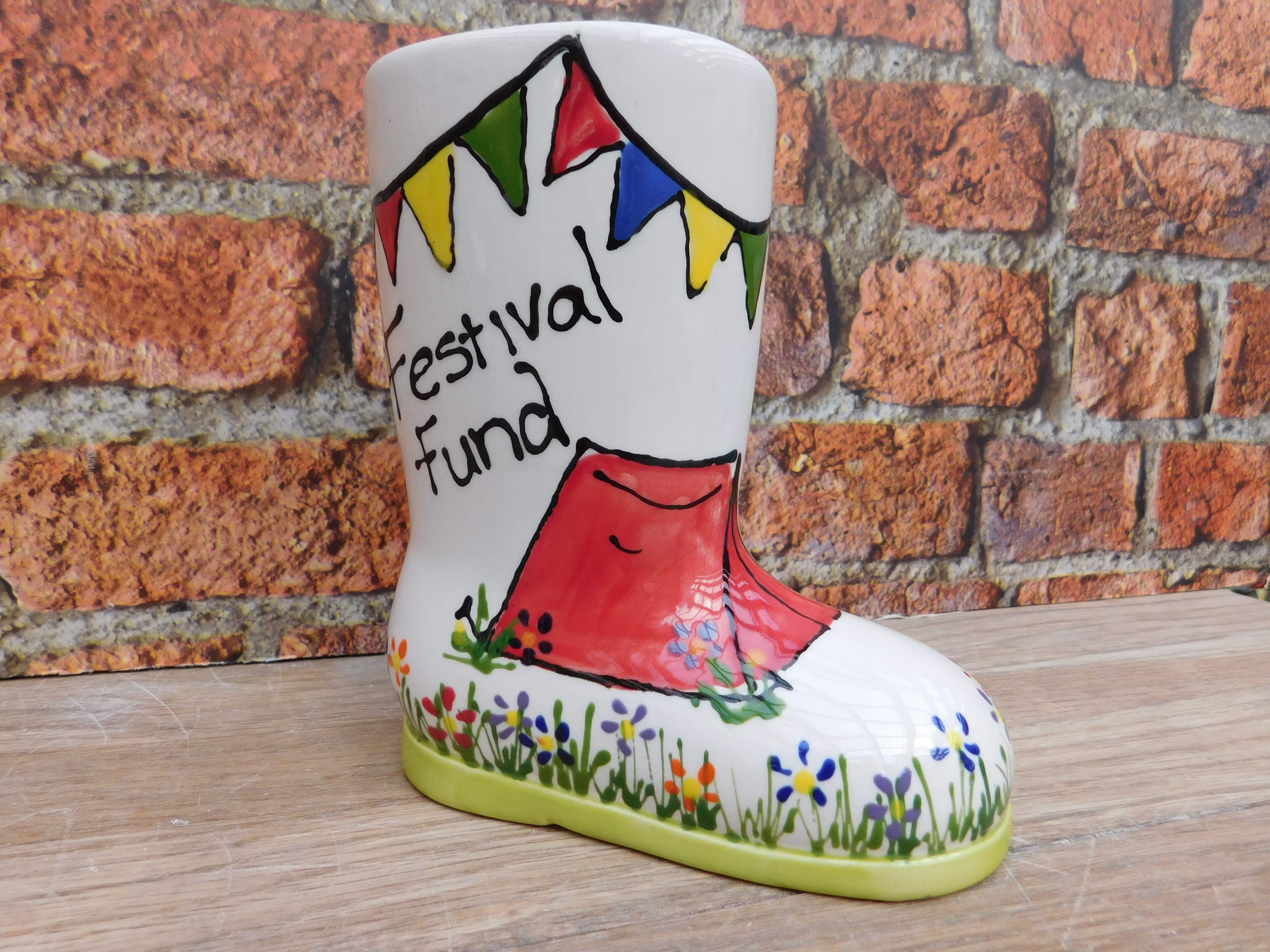 Festival Fund