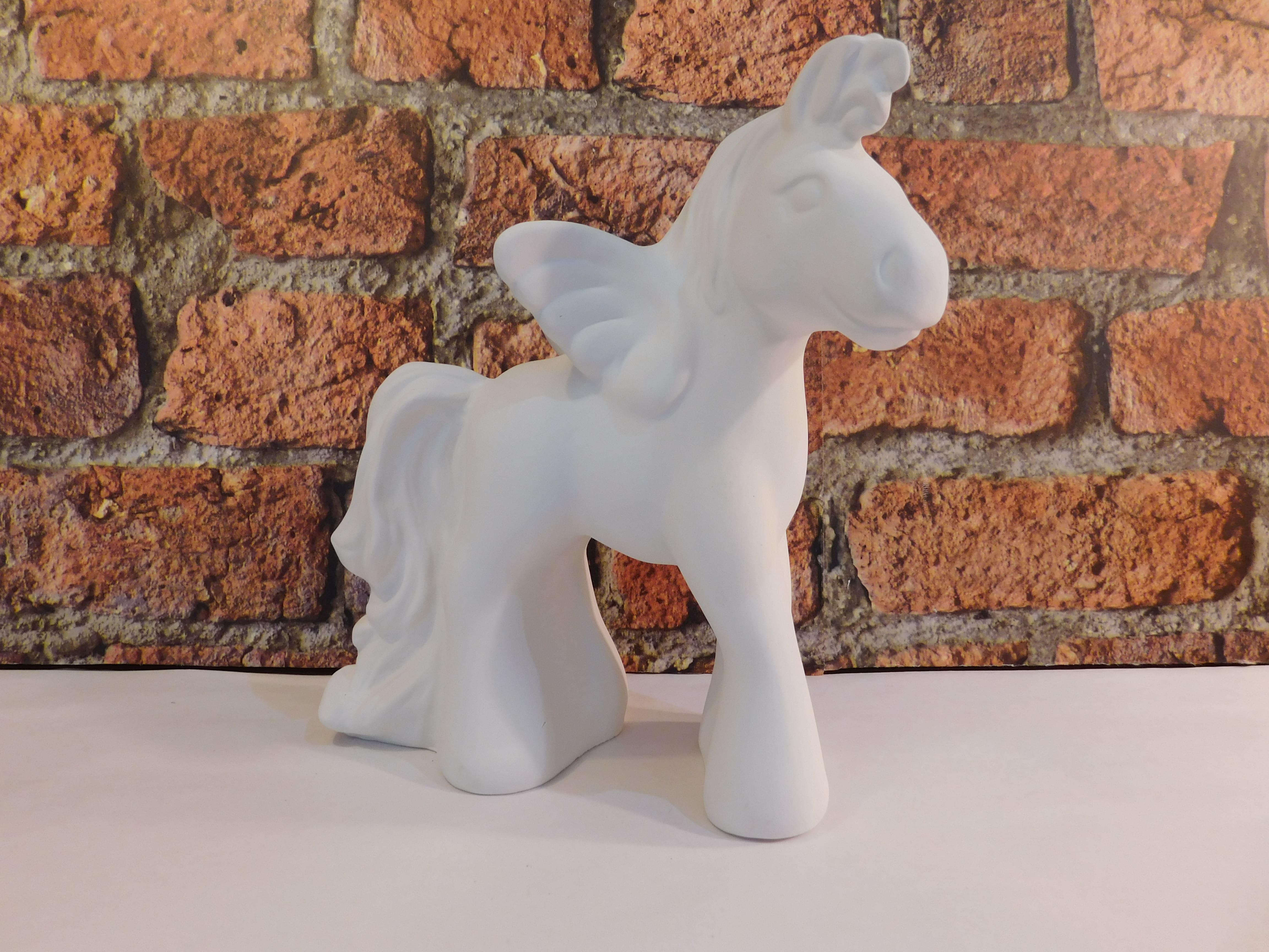 Fantasy Figurine