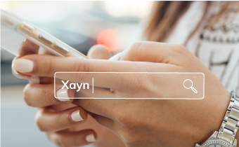 Introducing Xayn: Web Search as It Should Be