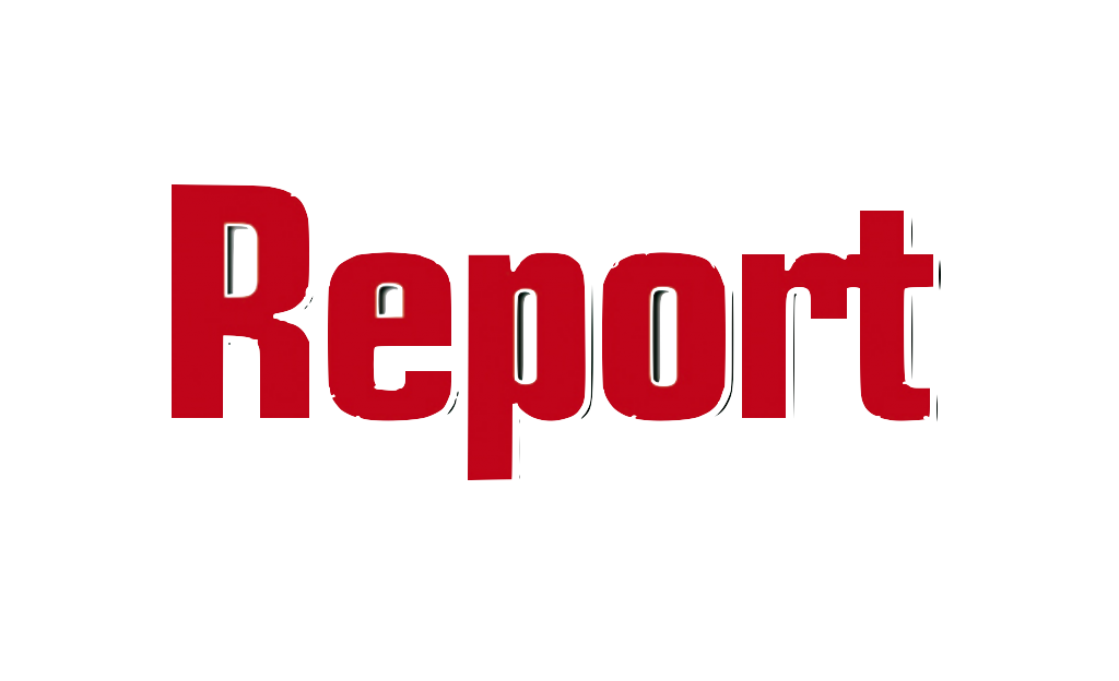 Report.at
