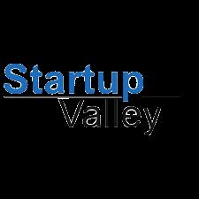 StartupValley