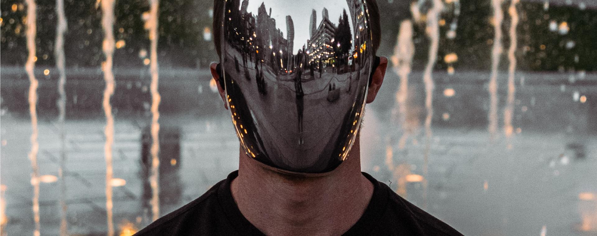 AI Spotlight: How Deepfaking Threatens Society