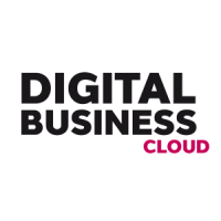 Digital Business Cloud