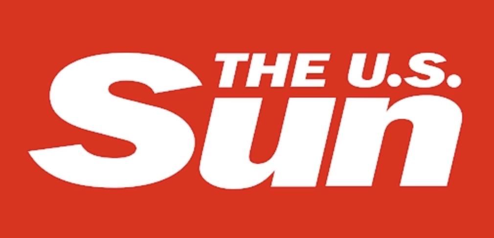 The U.S. Sun