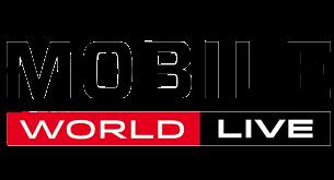 Mobile World Live