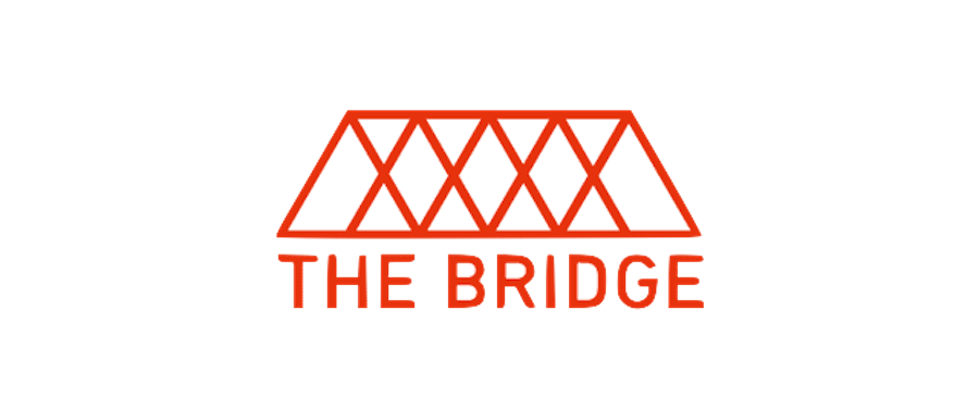The Bridge Japan