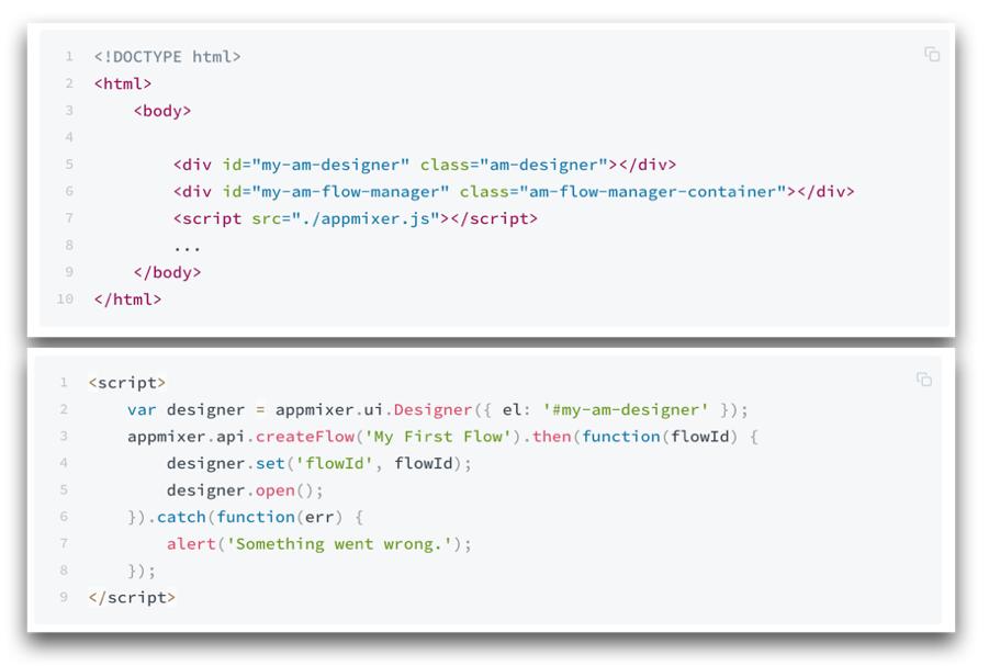 java-script-ipaas-comparison