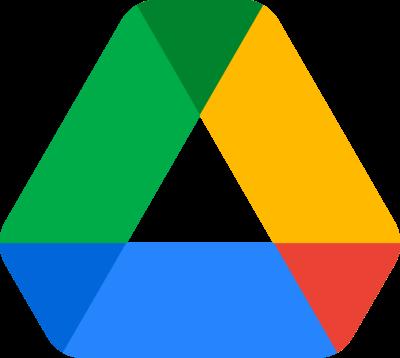 Google Drive and Clio Integration | Clio