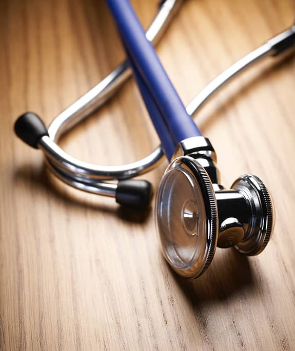 durable medical power of attorney