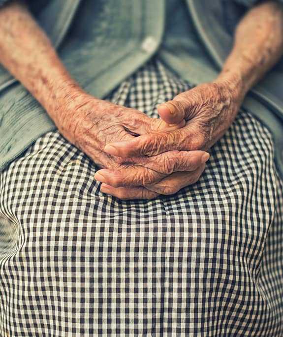 finding quality nursing homes