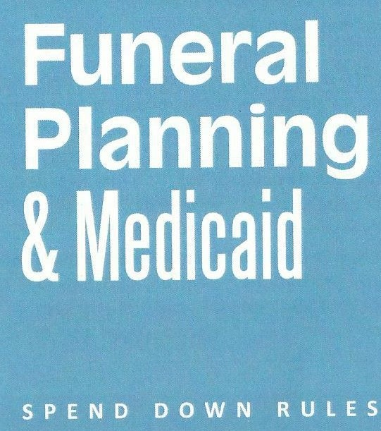 Florida Medicaid And Funeral Costs Burial Expenses