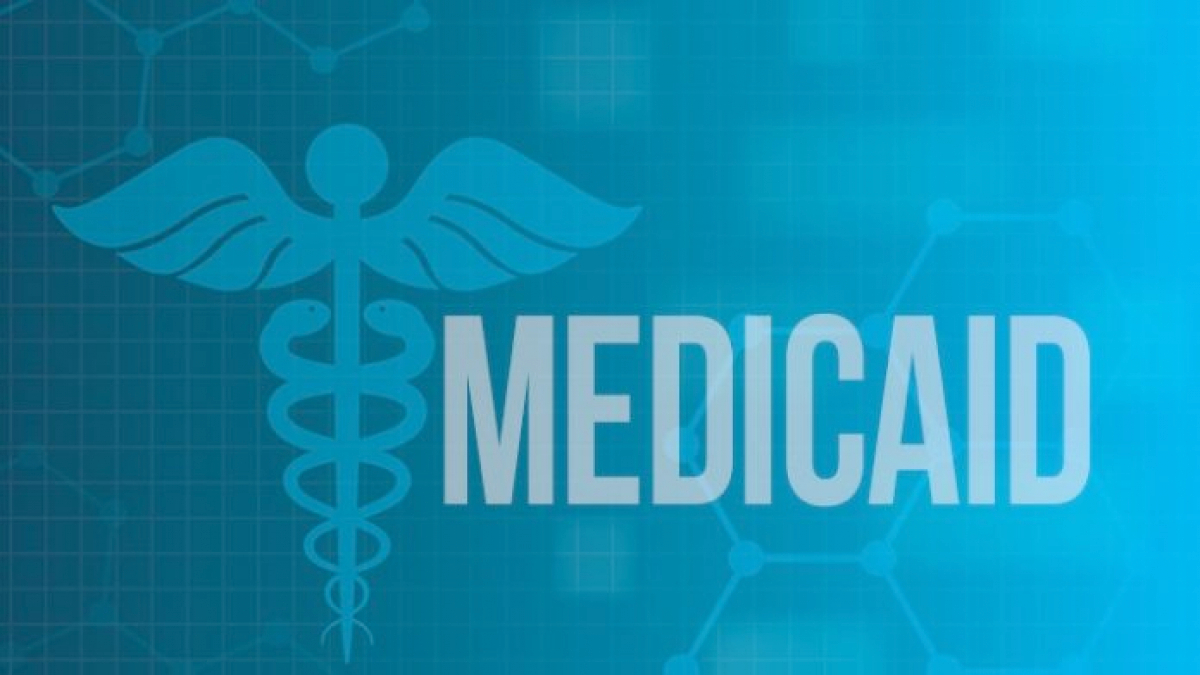 Medicaid Asset Test and Income Test in Florida