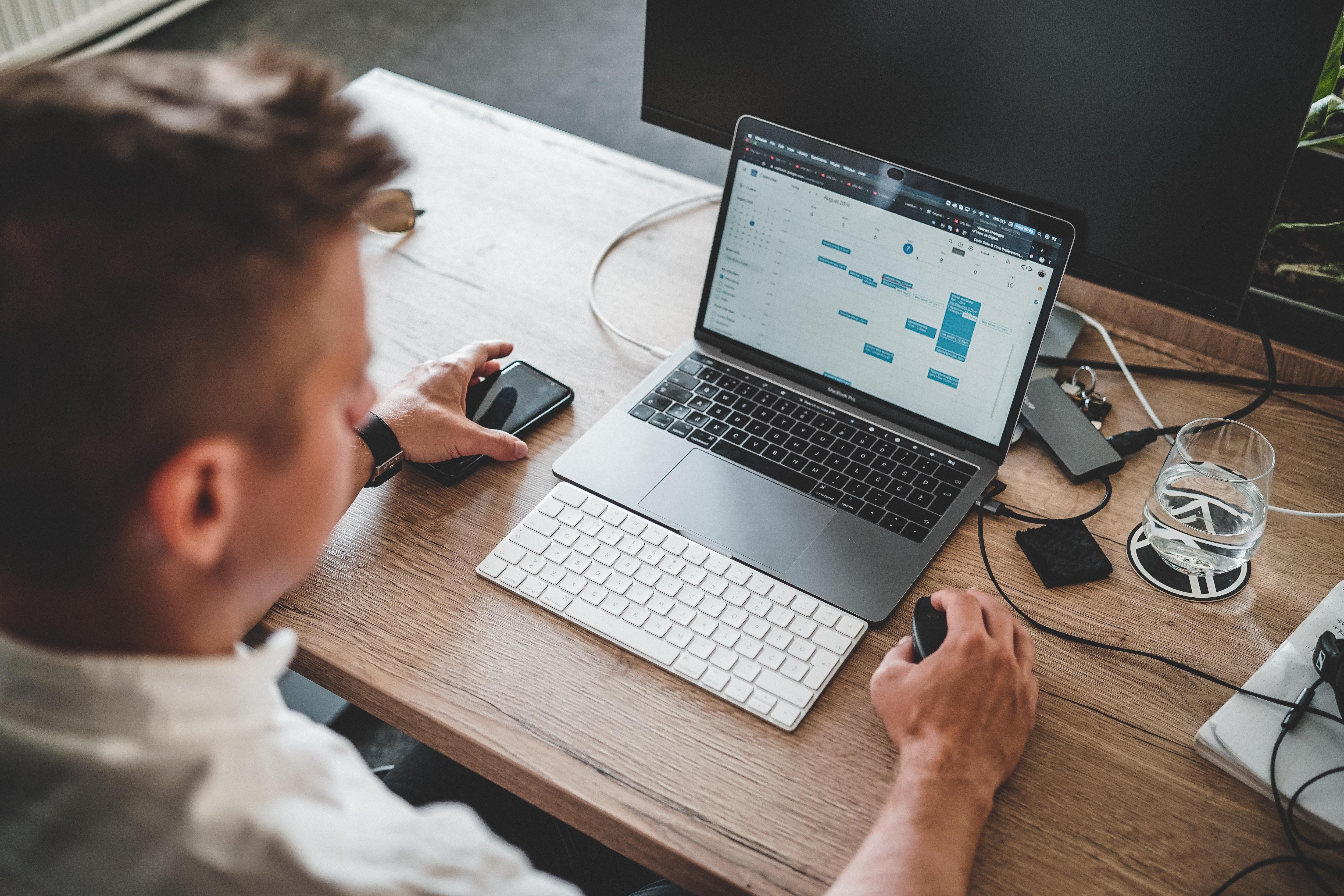 plateforme freelance informatique plateforme mise en relation freelance plateforme freelance web