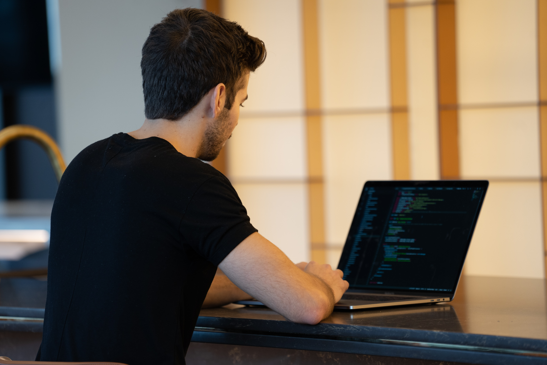 freelance informatique développeur web freelance freelance developpeur dev full stack