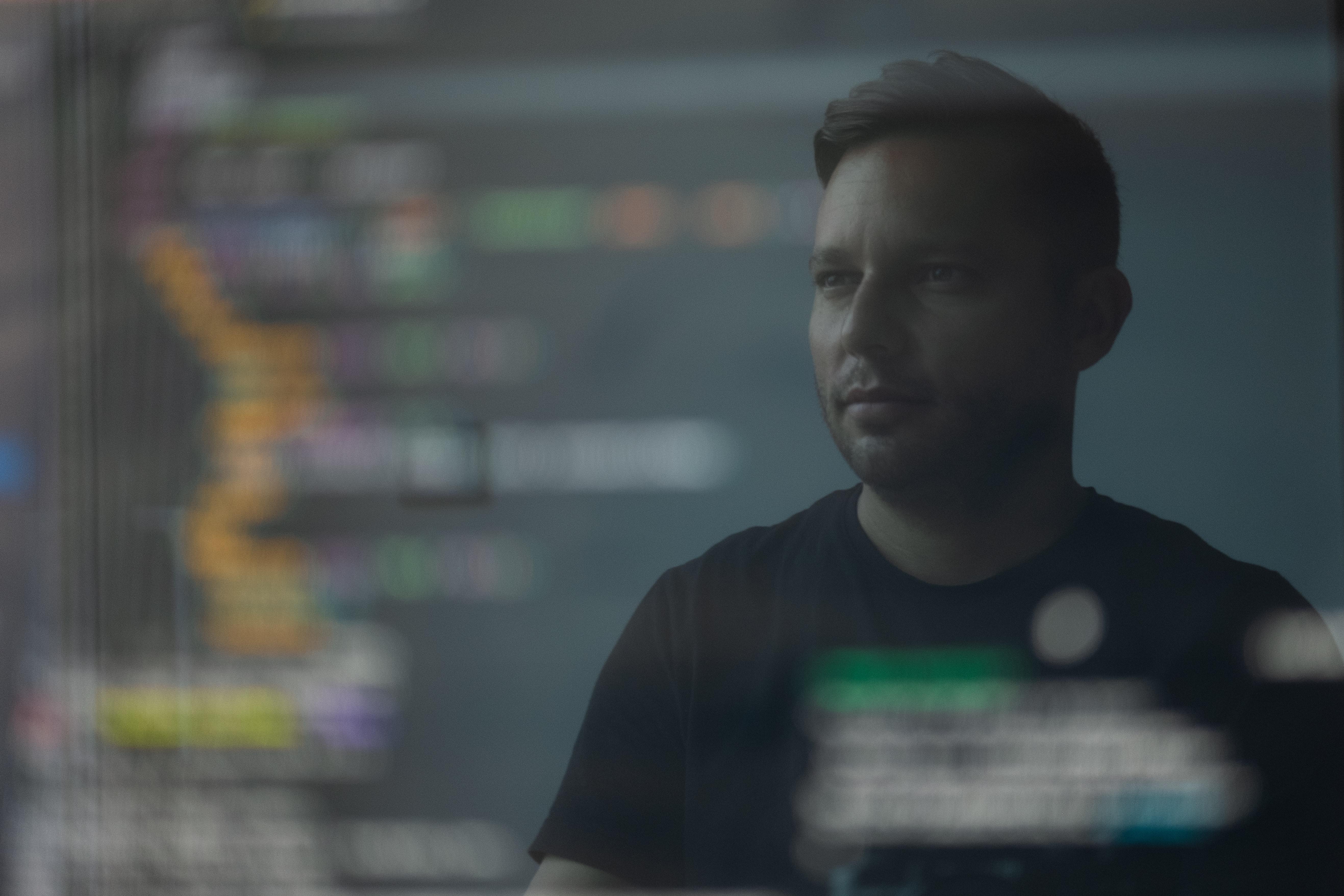 developpeur python développeur web full-stack développeur web freelance developpeur freelance