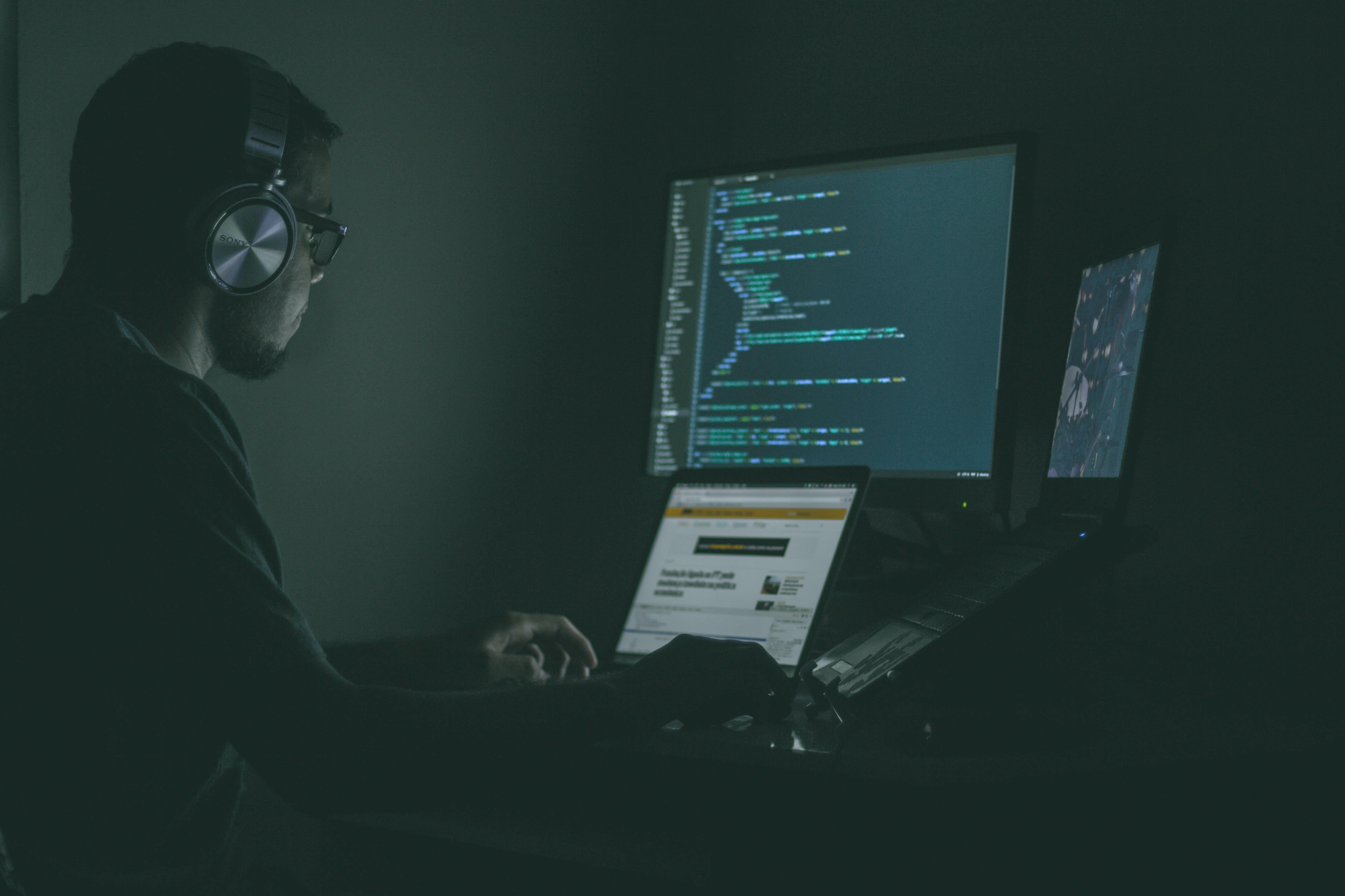freelance java dev freelance developpeur freelance debutant recrutement freelance informatique
