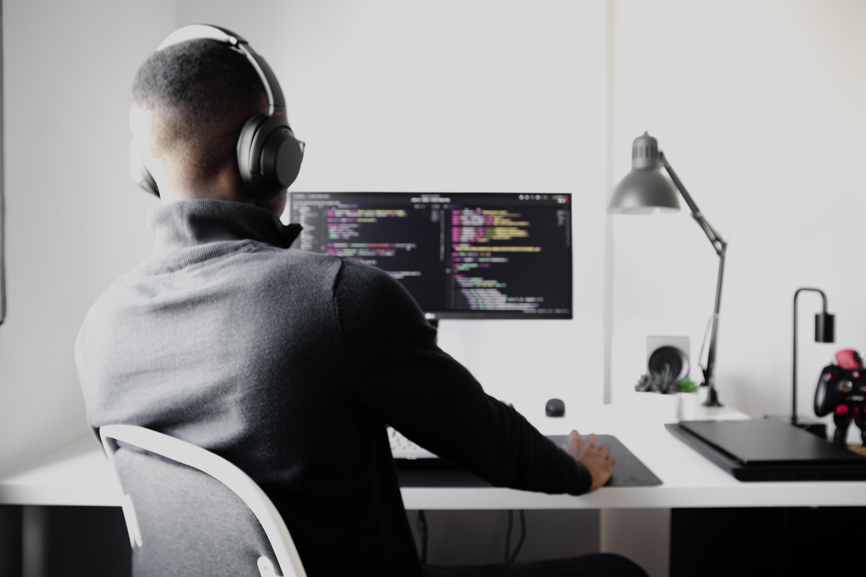 developpeur web freelance developpeur freelance freelance informatique freelance developpeur