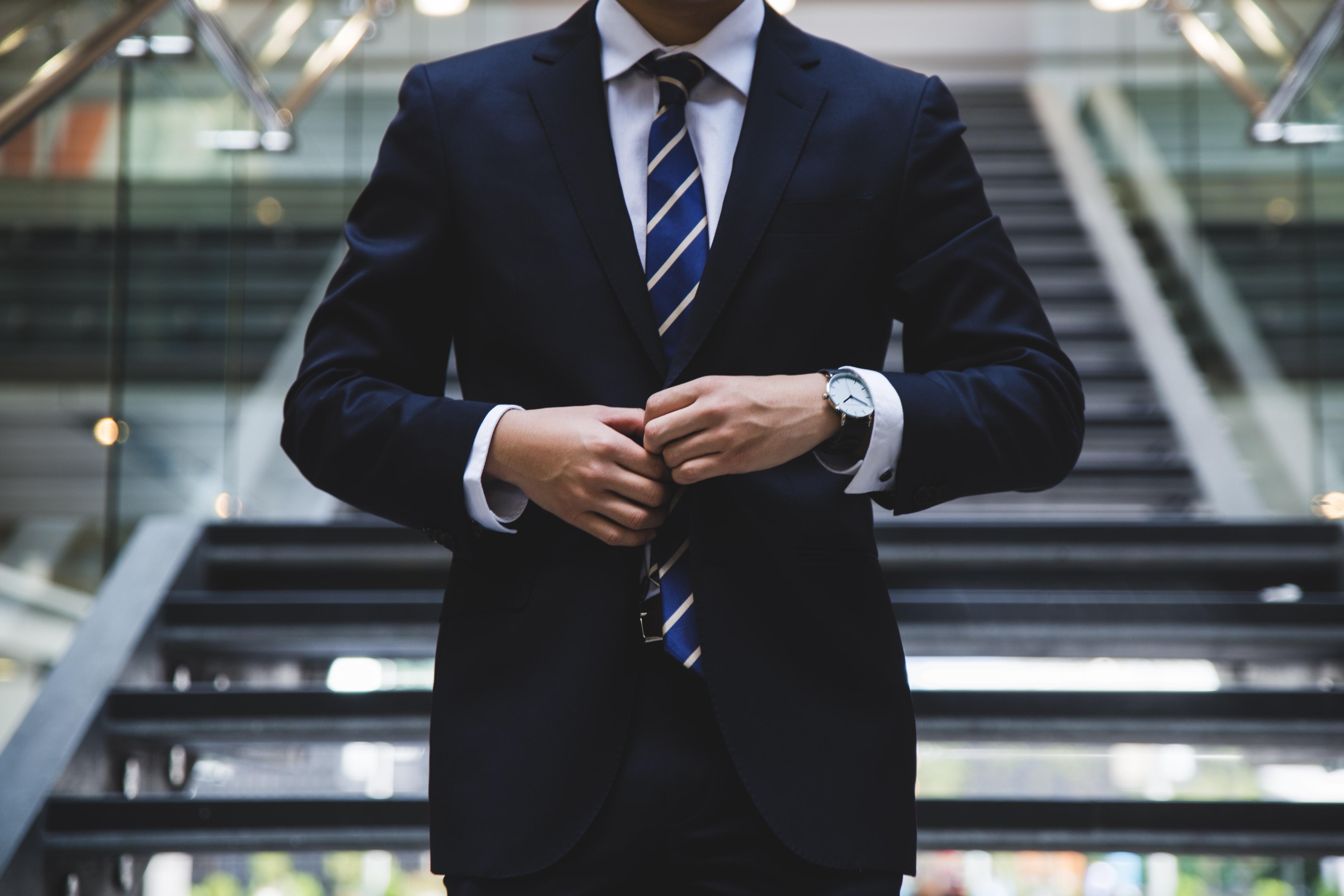emploi dsi chef de projet freelance business analyst junior emploi business analyst