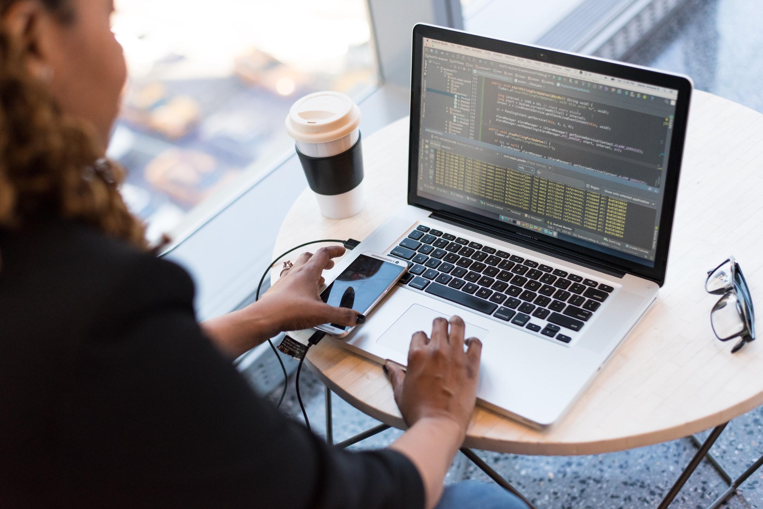 plateforme freelance web plateforme mise en relation freelance freelancer freelancing