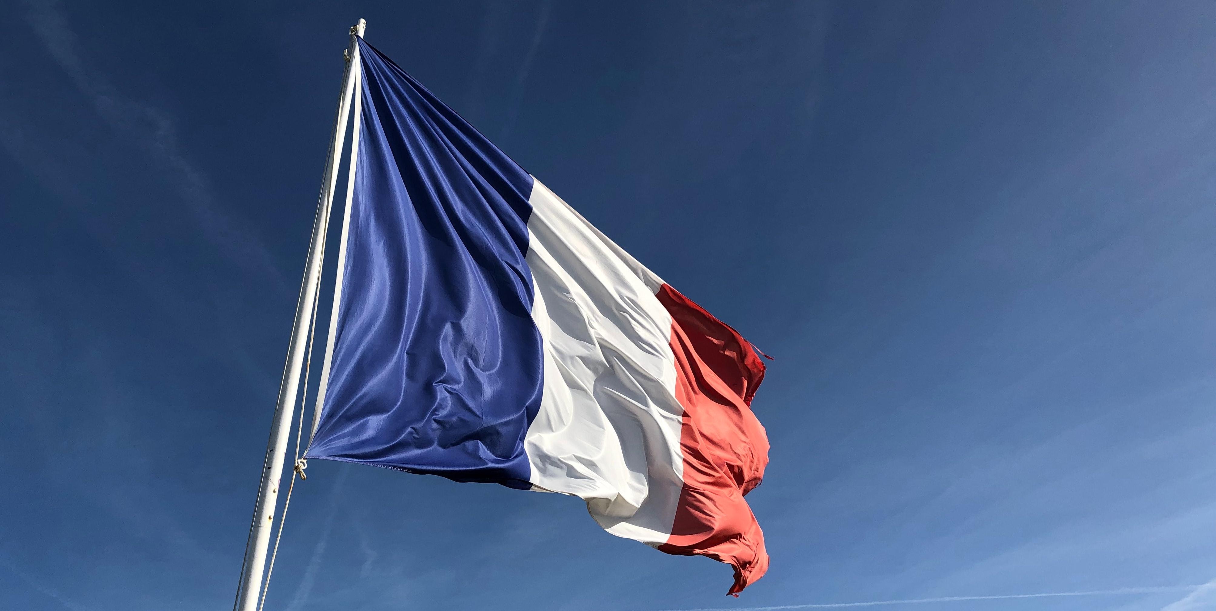 Big Data France IA
