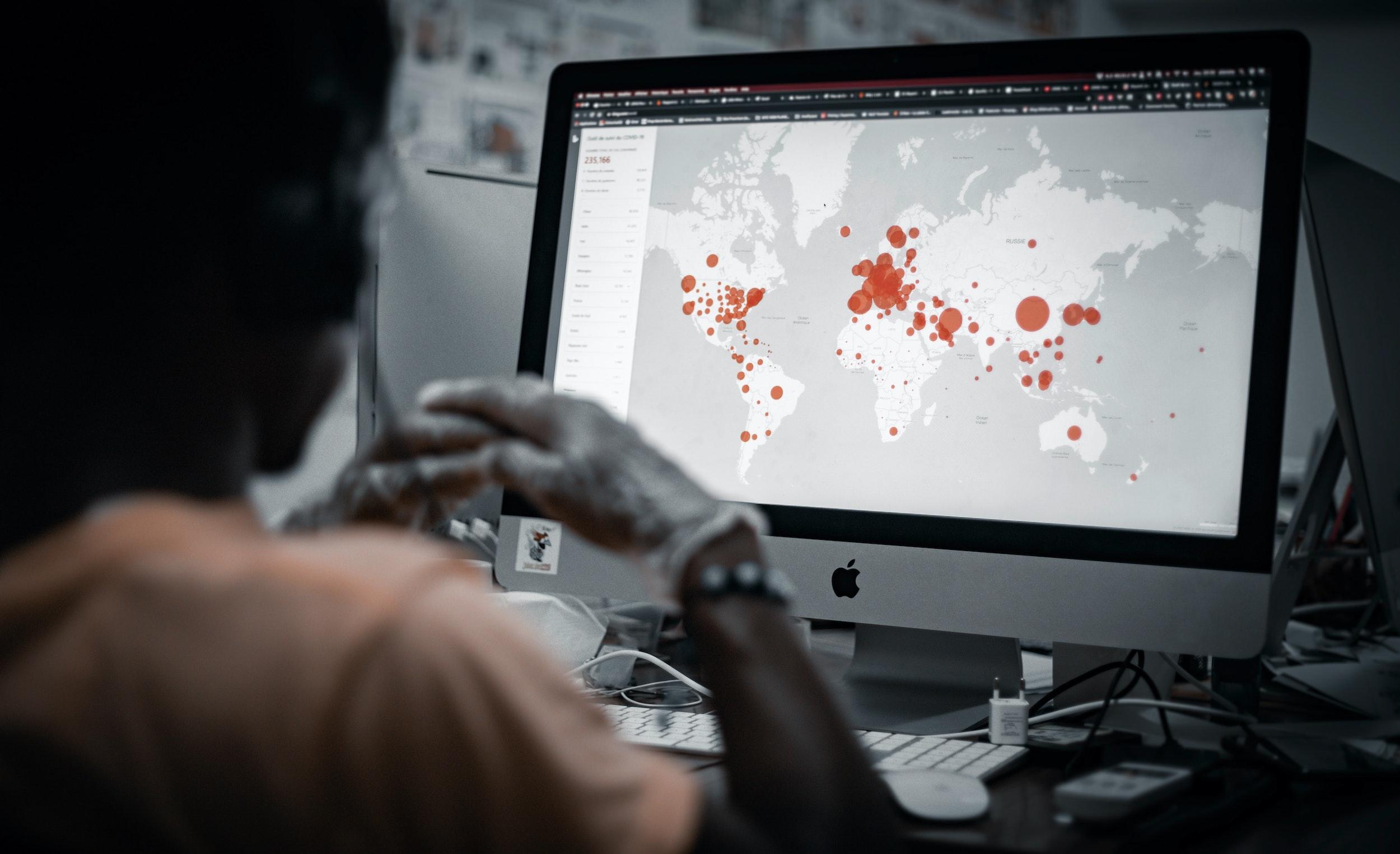 cyber attack cyberattack cyber