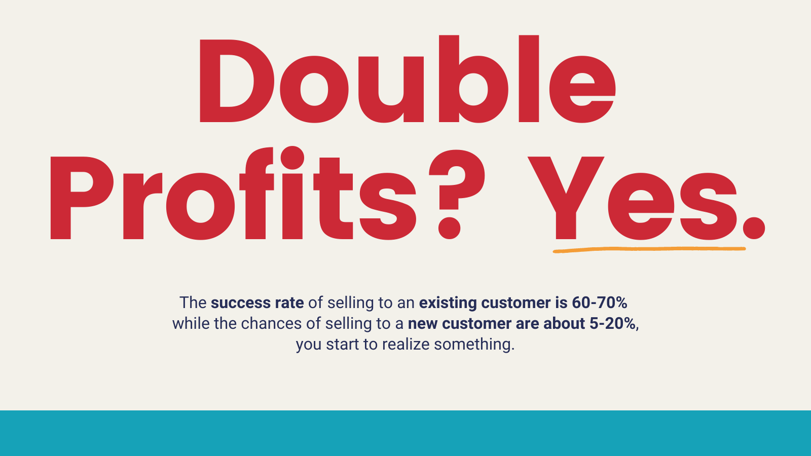 sales success rate  infographic  _ MightyForms