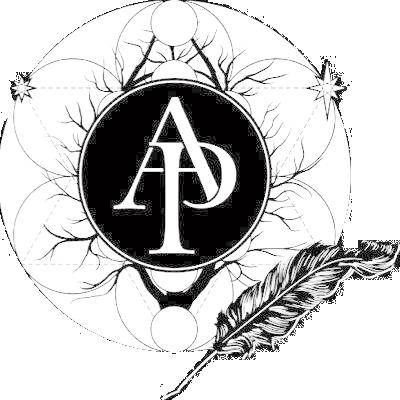 Arcanum Chronicles
