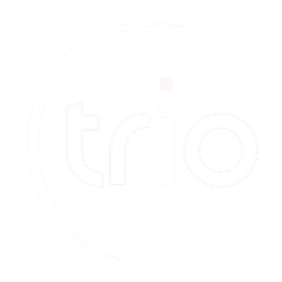 Trio Ostomy Care