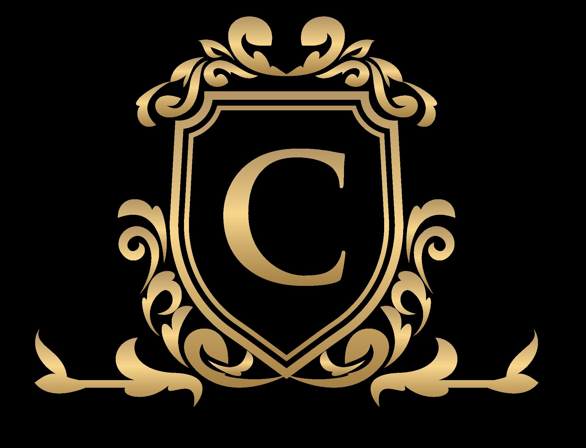 CT Graphic Logo