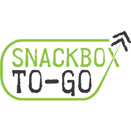 Snackbox-To-Go logo