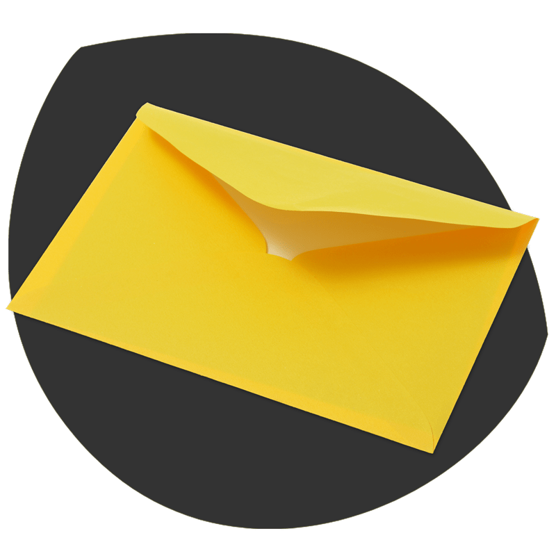 Make Your Email Make a Difference