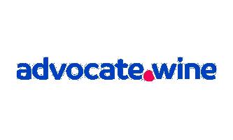 Advocate.Wine
