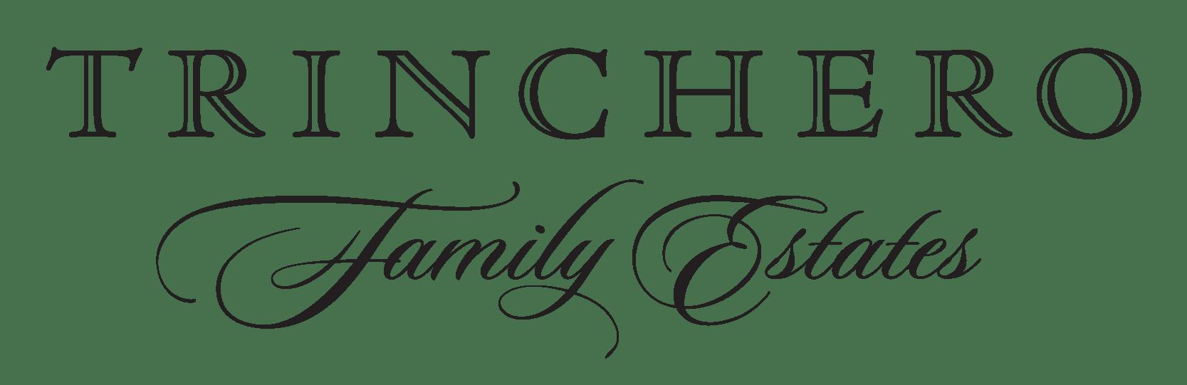 Trinchero Family