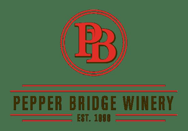 Pepper Bridge