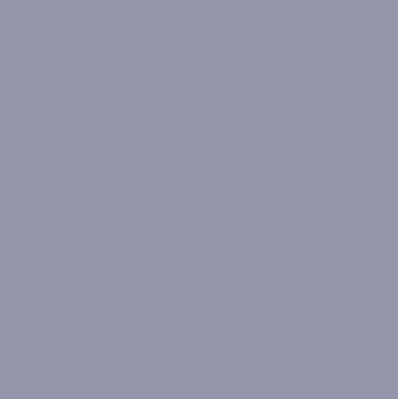 diagonal circle lines.
