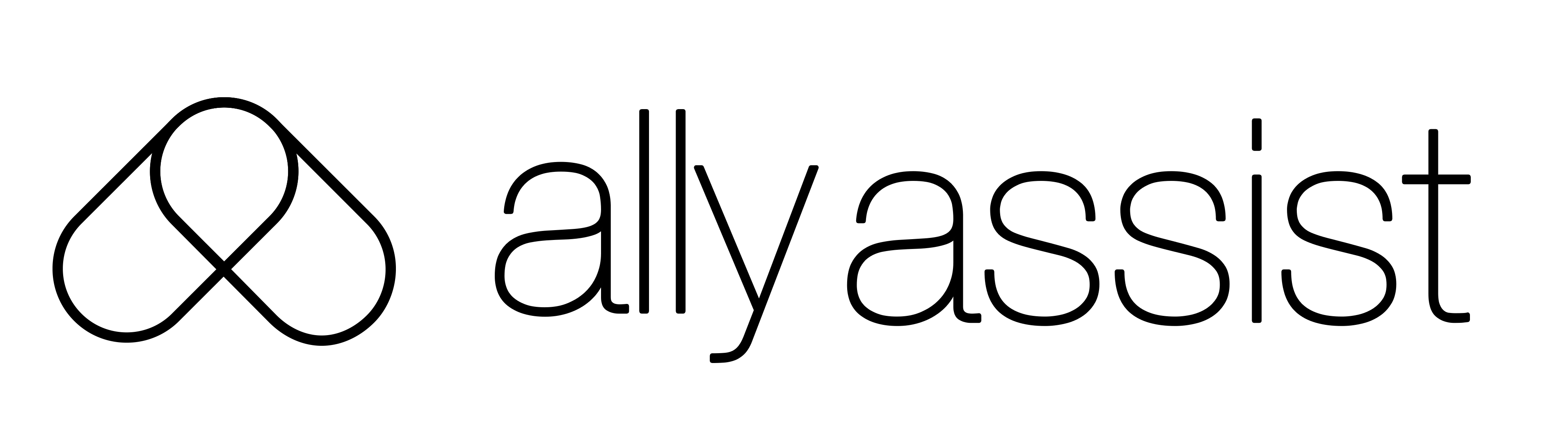 Ally Assist