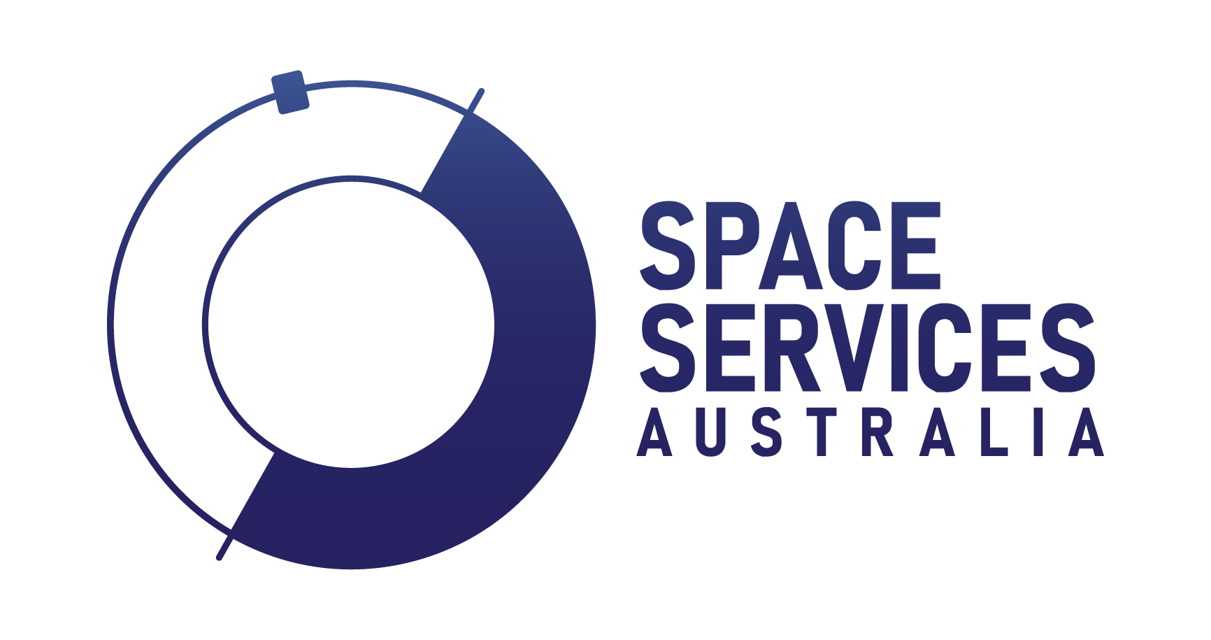 Space Services